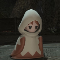 Ffxiv minion-of-light 02.png