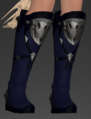 Gazelleskin Boots of Casting--MidnightBlue.PNG