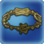 Gloam Wristlets Icon.png