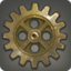 Gold Gobcog Icon.png