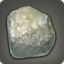 Granite Icon.png