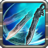 Keen Edge (PvP) Icon.png