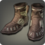Leather Duckbills of Gathering Icon.png