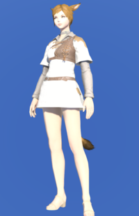 Model-Aetherial Ranger's Tunic-Female-Miqote.png