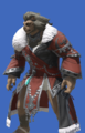 Model-Ala Mhigan Coat of Casting-Male-Hrothgar.png