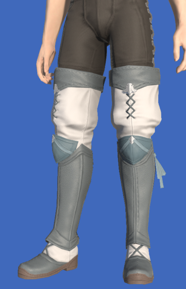 Model-Alliance Boots of Healing-Male-Hyur.png