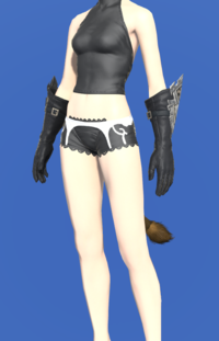 Model-Augmented Shire Philosopher's Gloves-Female-Miqote.png