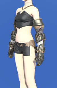 Model-Barghest Gauntlets-Female-Hyur.png