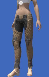 Model-Breeches of the Divine War-Female-Viera.png