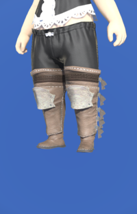 Model-Buccaneer's Boots-Female-Lalafell.png