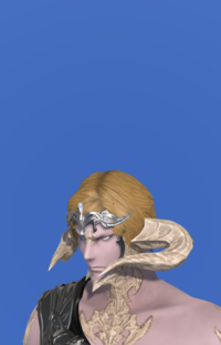 Model-Carborundum Circlet of Fending-Male-AuRa.png