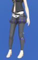 Model-Chimerical Felt Breeches of Casting-Female-AuRa.png