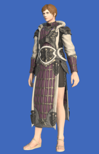 Model-Chimerical Felt Cyclas of Scouting-Male-Hyur.png