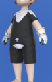 Model-Chivalrous Gauntlets +1-Male-Lalafell.png