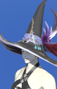 Model-Demon Hat of Casting-Female-Roe.png