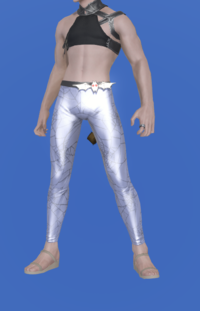 Model-Eerie Tights-Male-Miqote.png