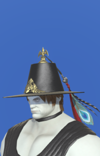 Model-Far Eastern Patriarch's Hat-Male-Roe.png