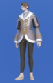 Model-Felt Bliaud-Male-Elezen.png