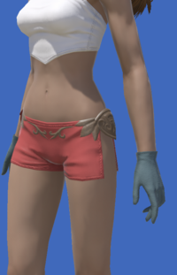 Model-Felt Dress Gloves-Female-Viera.png
