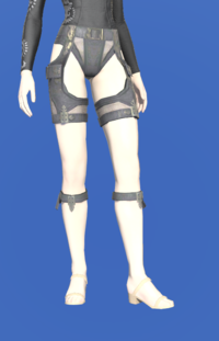 Model-Flame Sergeant's Subligar-Female-Elezen.png