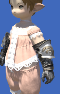 Model-Gunro Kote-Female-Lalafell.png