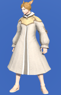 Model-Hempen Robe-Male-Miqote.png