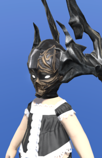 Model-Hjalmr-Female-Lalafell.png