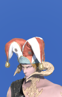 Model-Imperial Operative Hat-Male-AuRa.png
