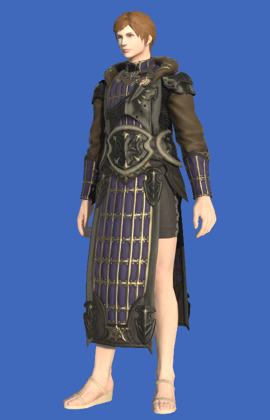 Model-Ishgardian Outrider's Cyclas-Male-Hyur.png
