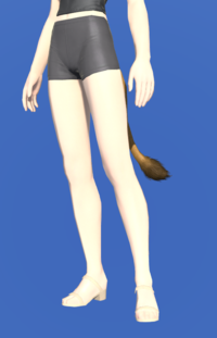 Model-Lady's Knickers (Black)-Female-Miqote.png