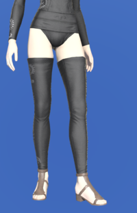 Model-Leather Sandals-Female-Elezen.png