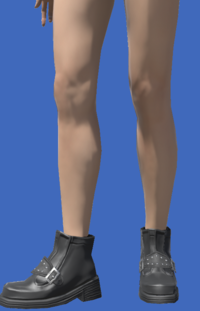 Model-Leonhart Boots-Female-Viera.png