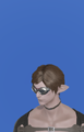 Model-Mythrite Goggles of Crafting-Male-Elezen.png