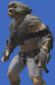 Model-Nightsteel Gauntlets of Fending-Male-Hrothgar.png
