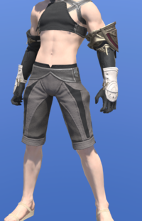 Model-Prototype Midan Gloves of Maiming-Male-Miqote.png