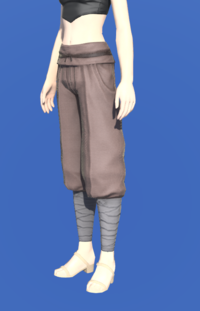 Model-Rakshasa Tsutsu-hakama of Maiming-Female-Hyur.png