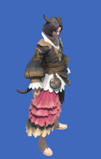 Model-Ramie Tabard-Male-Miqote.png