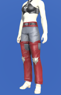 Model-Scaevan Trousers of Casting-Female-Roe.png