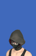 Model-Scion Traveler's Mask-Male-Hyur.png