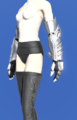 Model-The Hands of the Silver Wolf-Female-Elezen.png