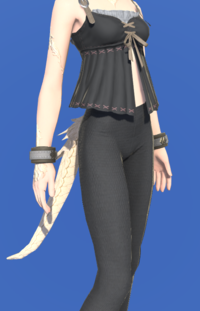 Model-Trailblazer's Wristguards-Female-AuRa.png