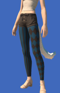 Model-Valentione Forget-me-not Tights-Female-Miqote.png