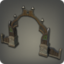 Oasis Wooden Wall Icon.png