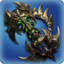 Shinryu's Claws Icon.png