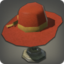 Tabletop Hat Stand Icon.png