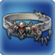 The Belt of the White Night Icon.png