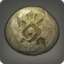 Tremor Seal Icon.png