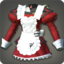 Valentione Apron Dress Icon.png