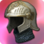 Aetherial Cobalt Celata Icon.png