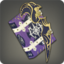 Archaeoskin Grimoire Icon.png